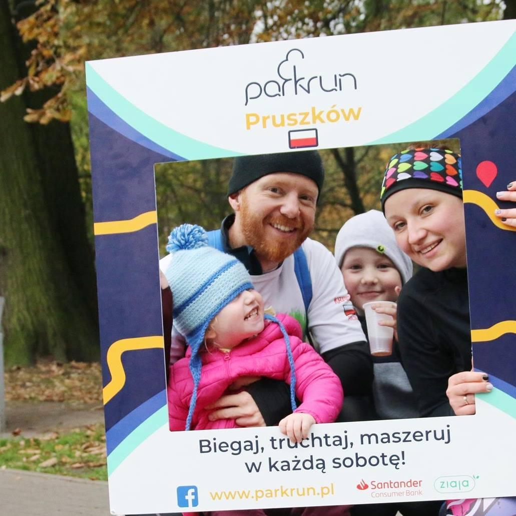 parkrun_pruszkow3