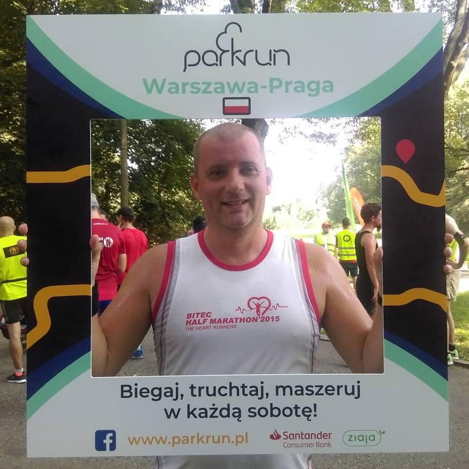 Jacek Bodalski