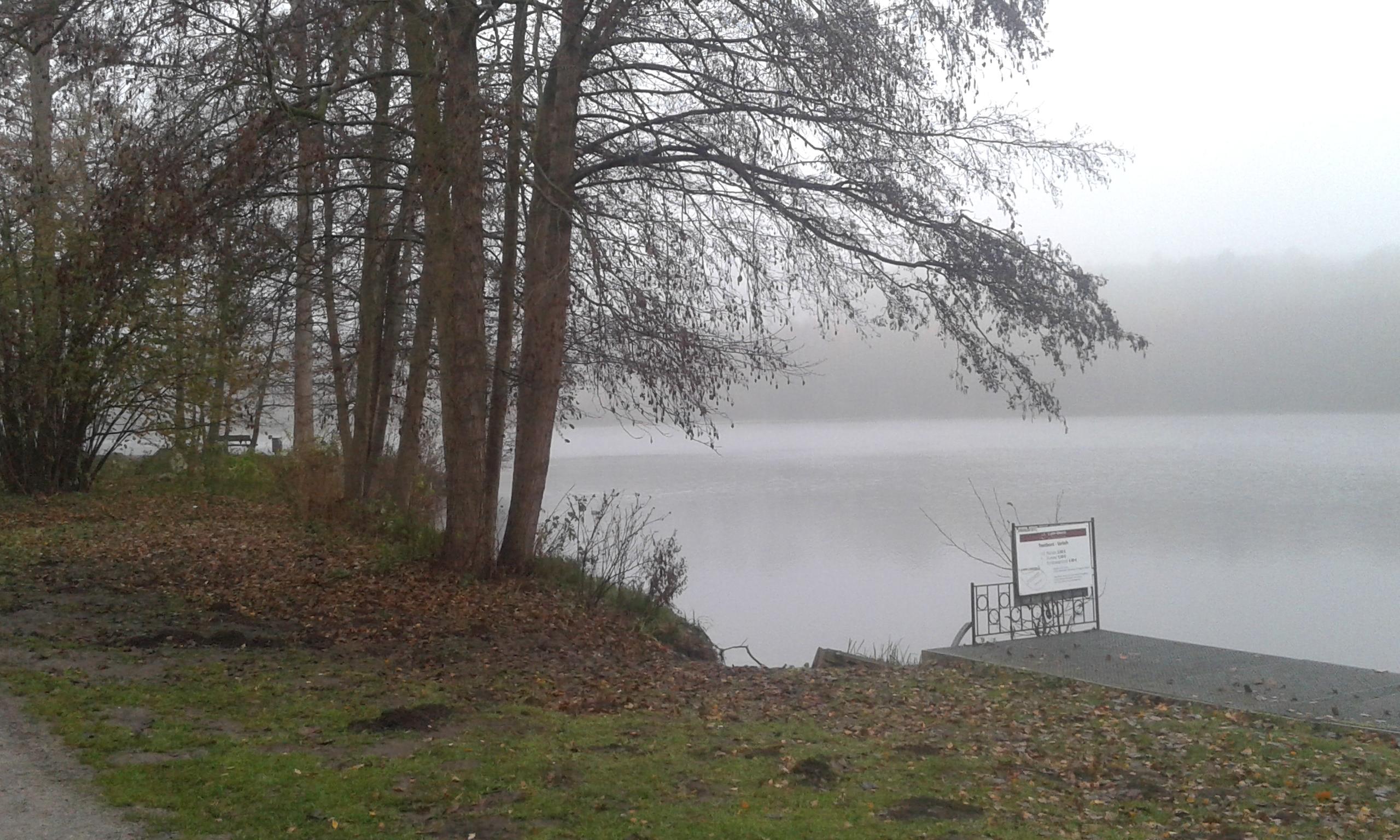 Jezioro (1)
