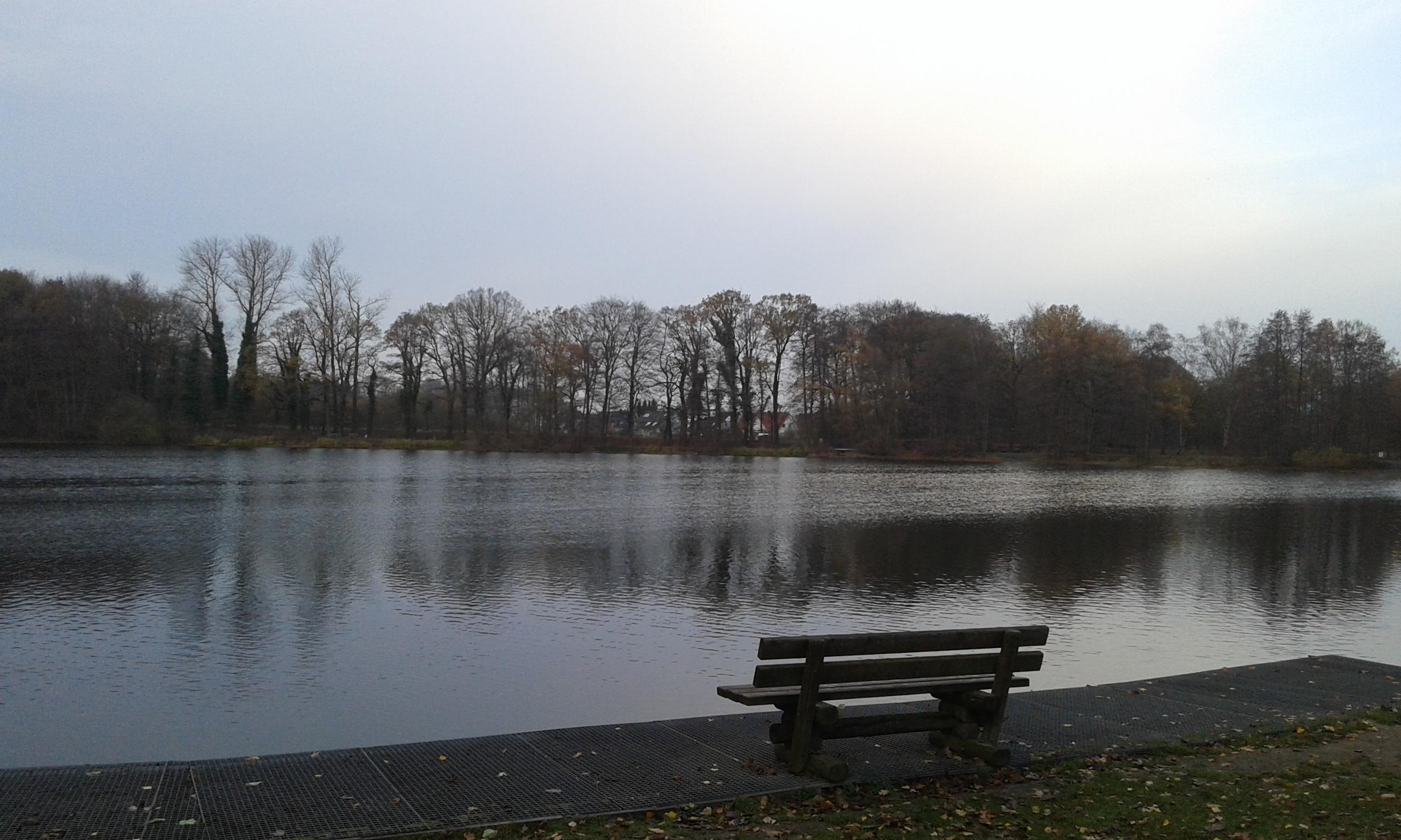 Jezioro (4)