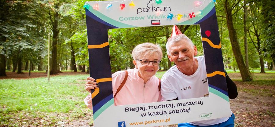 Stefan Kasprzyk Fotografia gorzów wielkopolski