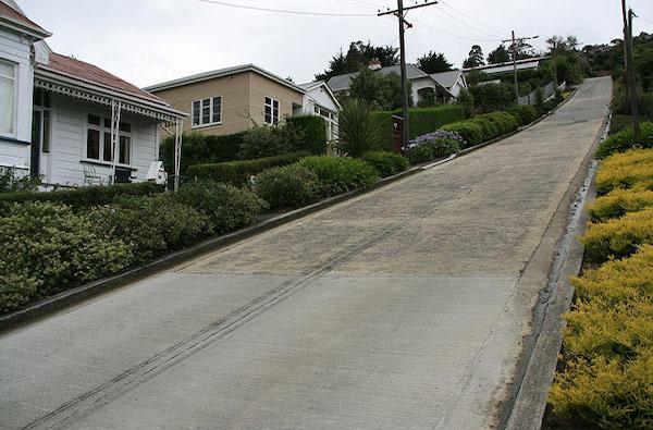 steepest-street-baldwin-article_tcm25-614487