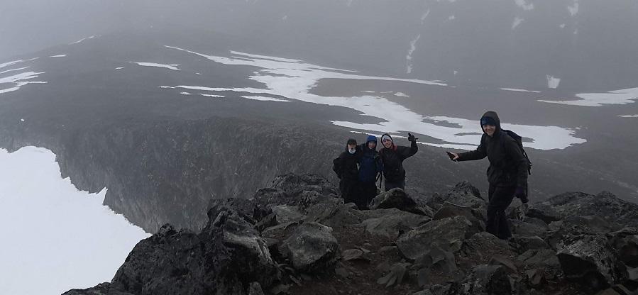 Mountain-4-top-cover