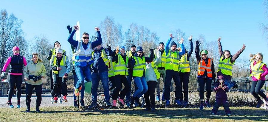 Orebro-volunteers-cover-pics-9900000000079e3c