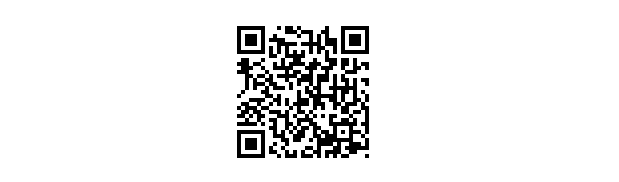 Zrzut ekranu 2020-10-7 o 19.01.27