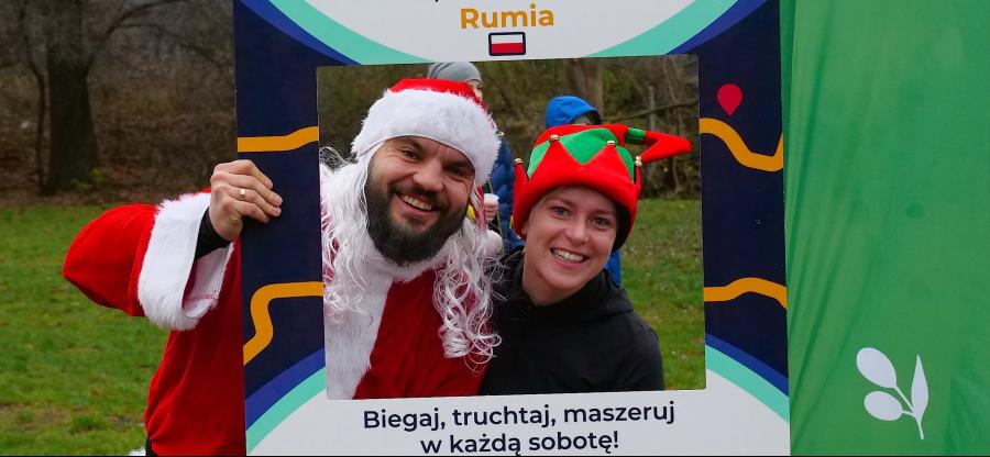 Rumia5