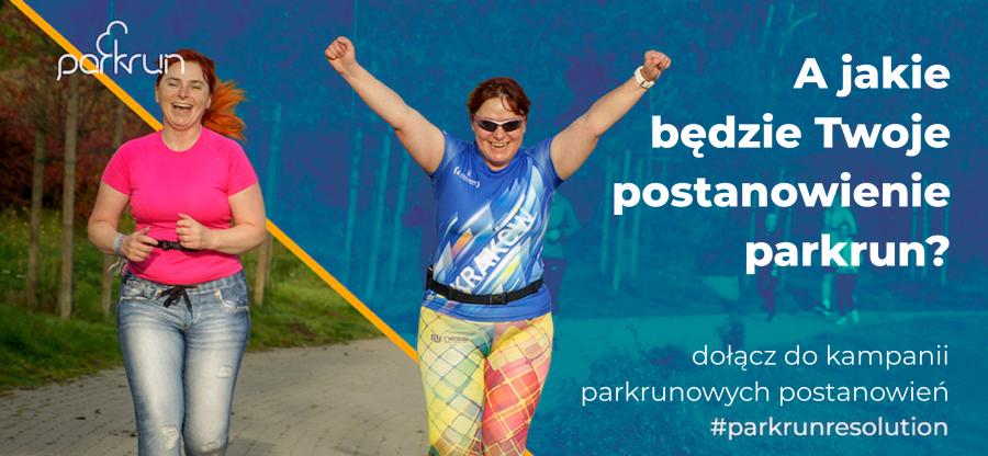 parkrunresolution_PL blog