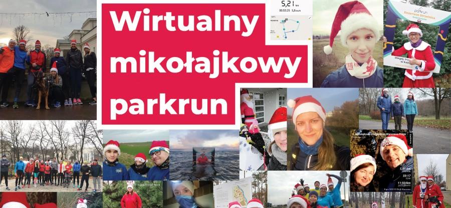 wp_mikołajkowy_ dziekujemy-02