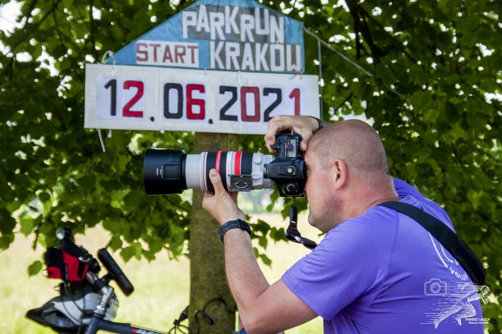 10 - Kraków 2