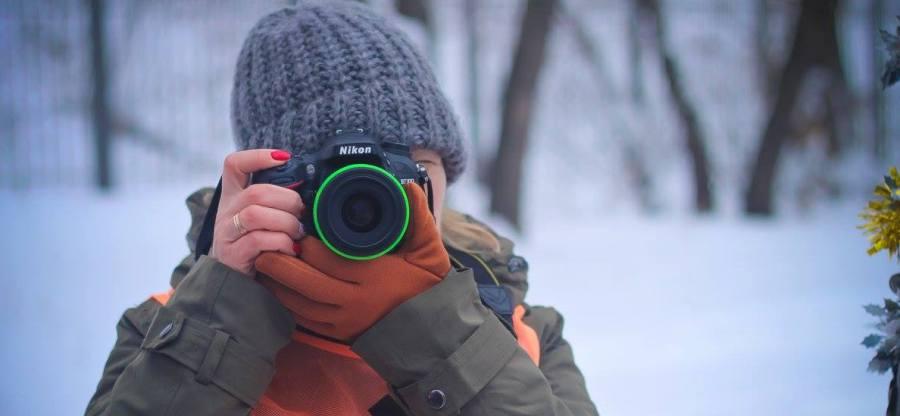 tsaritsyno_foto