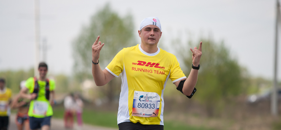 Александр Балахонцев