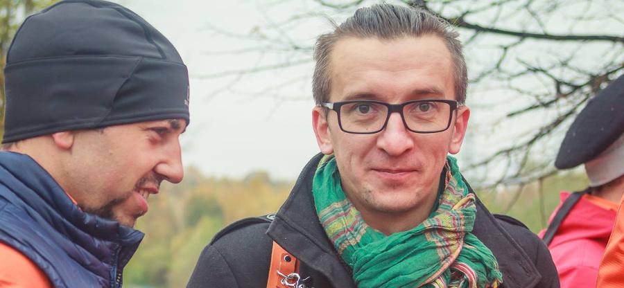 Антон Болбат