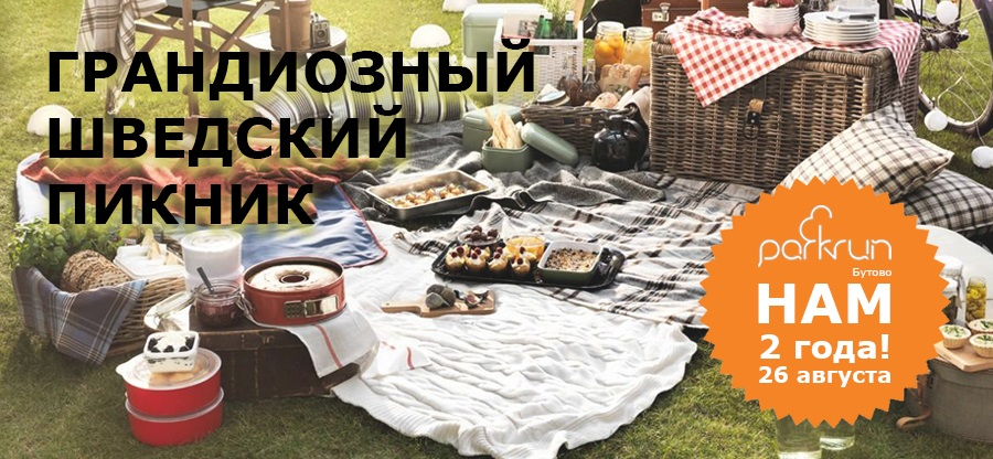 butovo_picnic