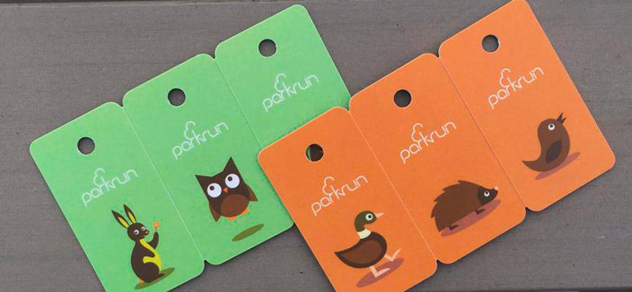 parkrun_cards_tri_green_orange_900x416