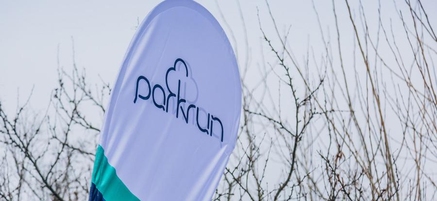 parkrun_flag