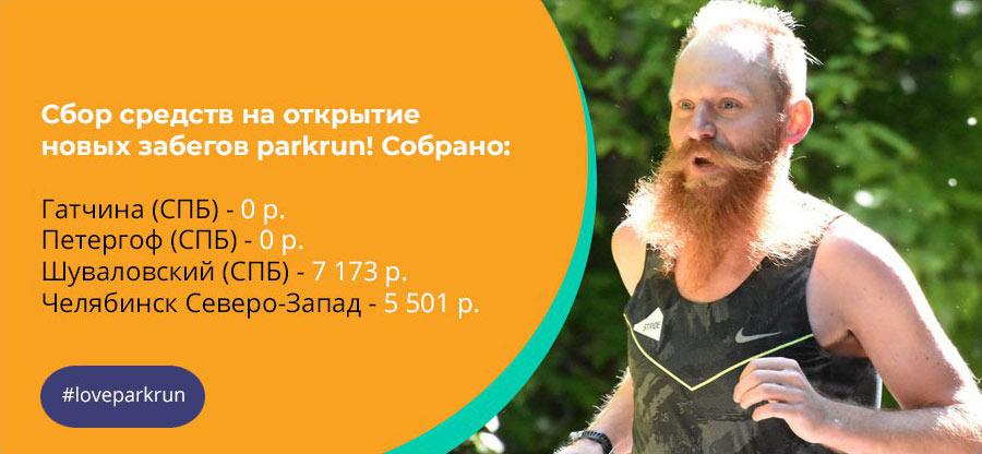 petergof-gatchina