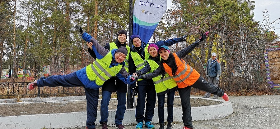yakutsk_2909