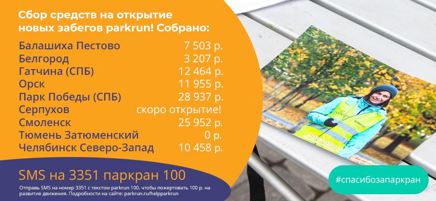 parkrun_tempate_money_900x416_2011_sms