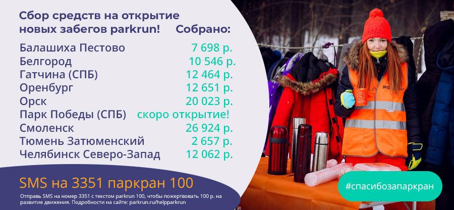 parkrun_tempate_money_900x416_1912_sms_2