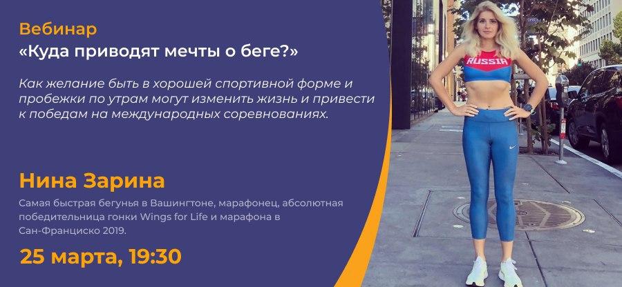 IMG_6655-12-03-20-01-29
