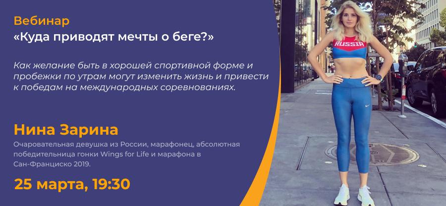 IMG_6671-17-03-20-10-41