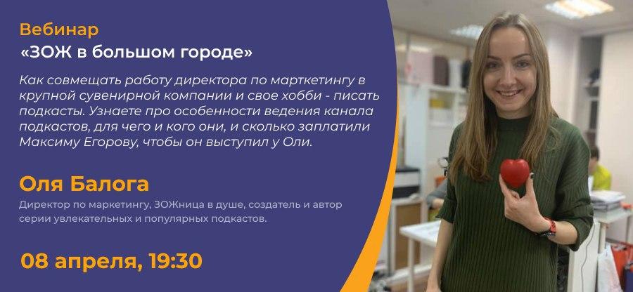 IMG_6701-24-03-20-10-35