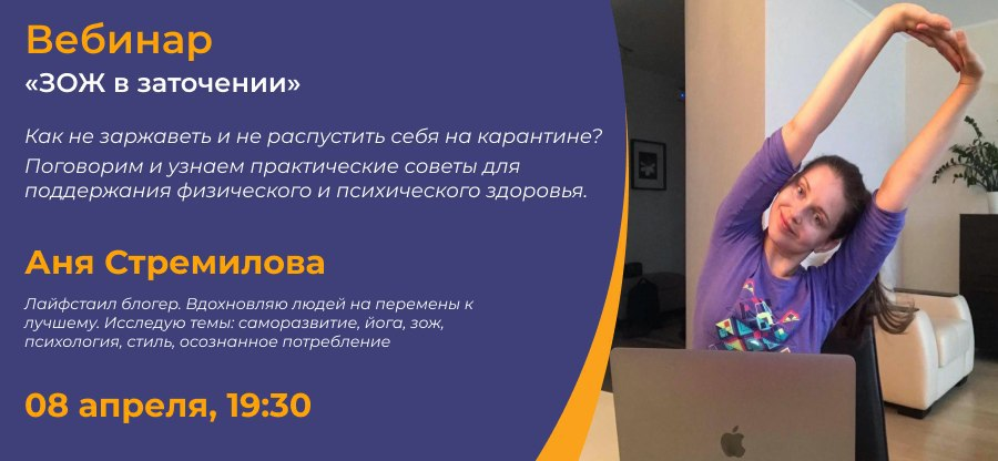 IMG_6780-02-04-20-01-32