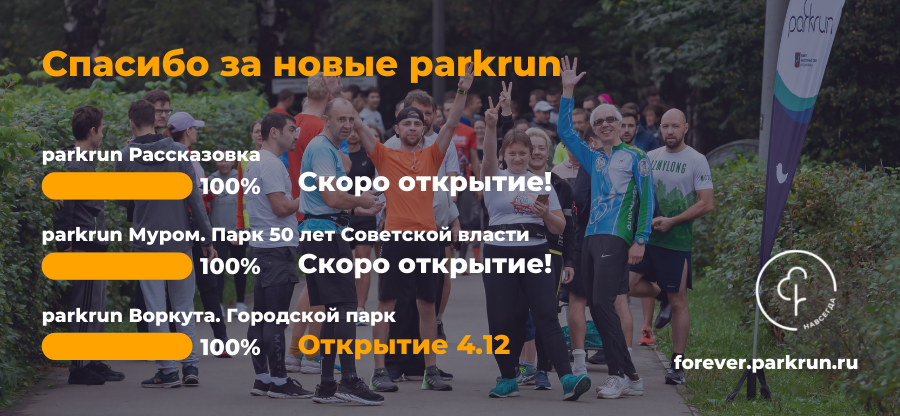 Copy of Баннер. Новые парки (900 x 416 px)