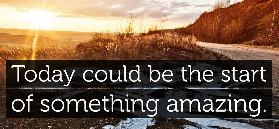 98677-Joel-Osteen-Quote-Today-could-be-the-start-of-something-amazing