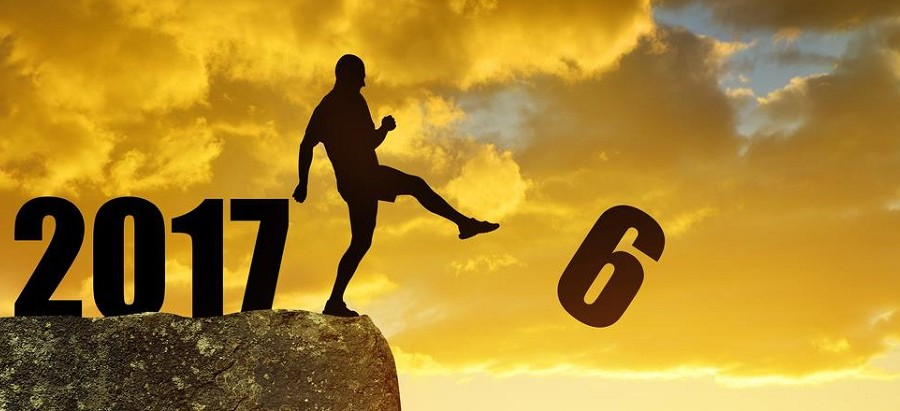 happy-new-year-party-banner-2017