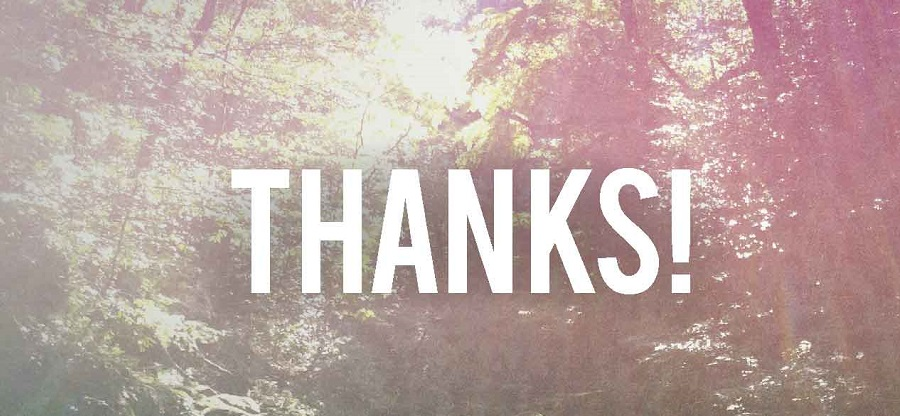 2014-11-27-Thanks