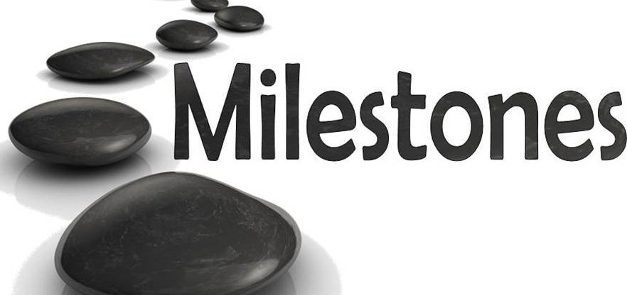Milestones-logo-text-and-stones