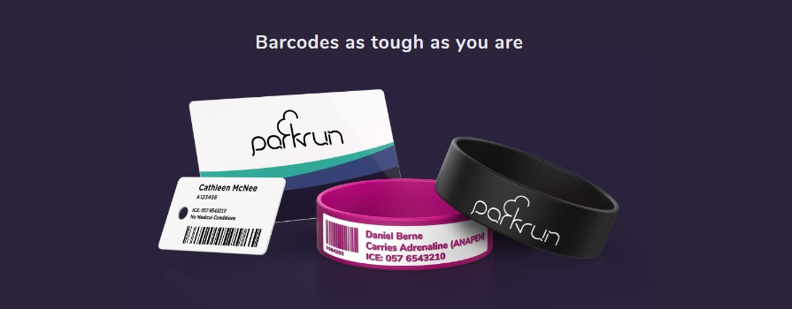 barcode pic for newsletter