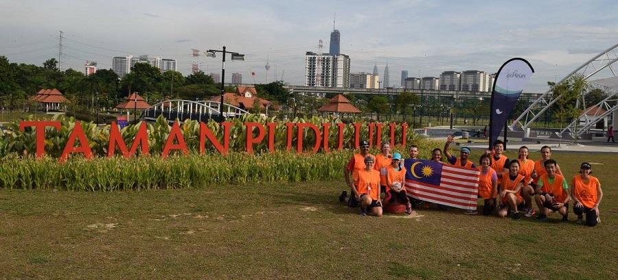 Malaysisa pic 1