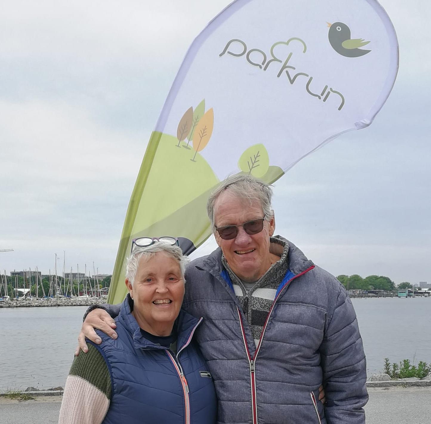 Steen_Grethe_parkrun_beach_flag (002) article