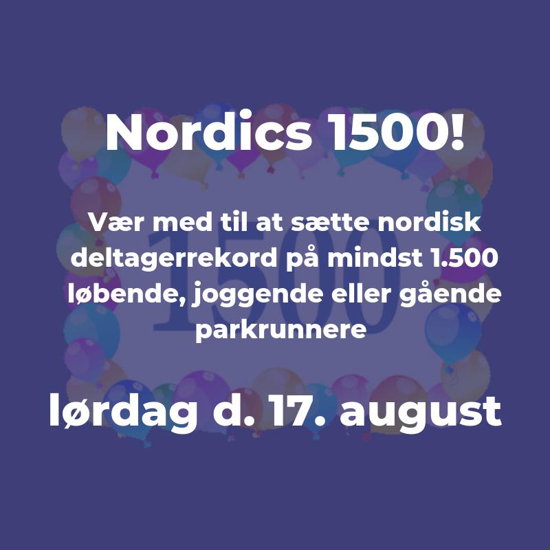 Nordics 1500 Danish (1)