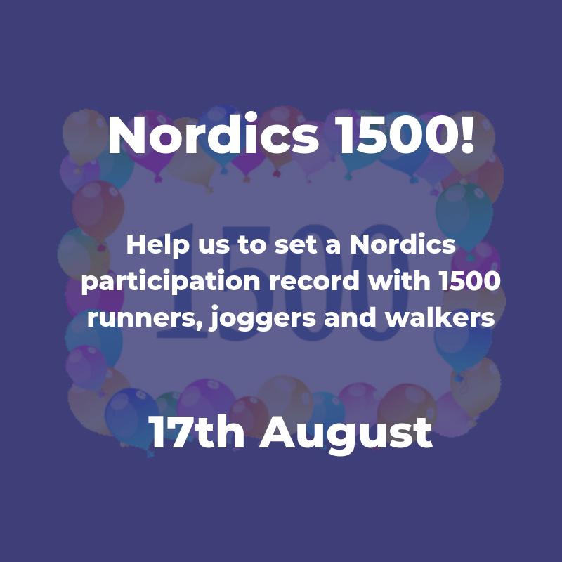 Nordics 1500 English