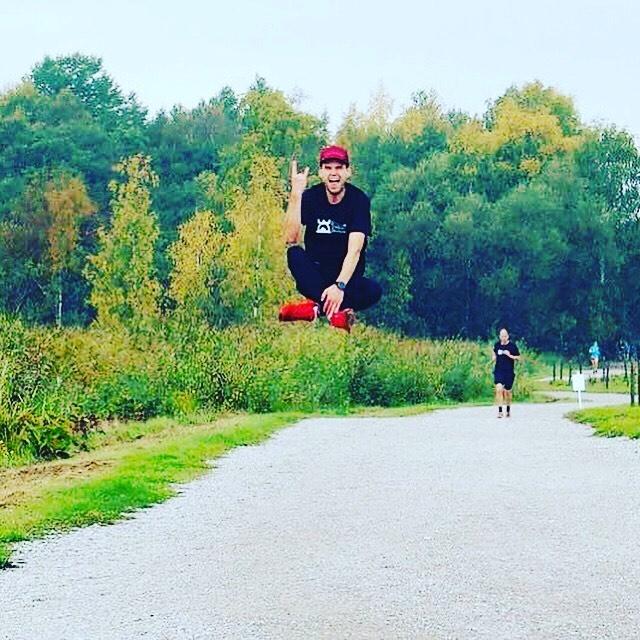Örebro Rihards