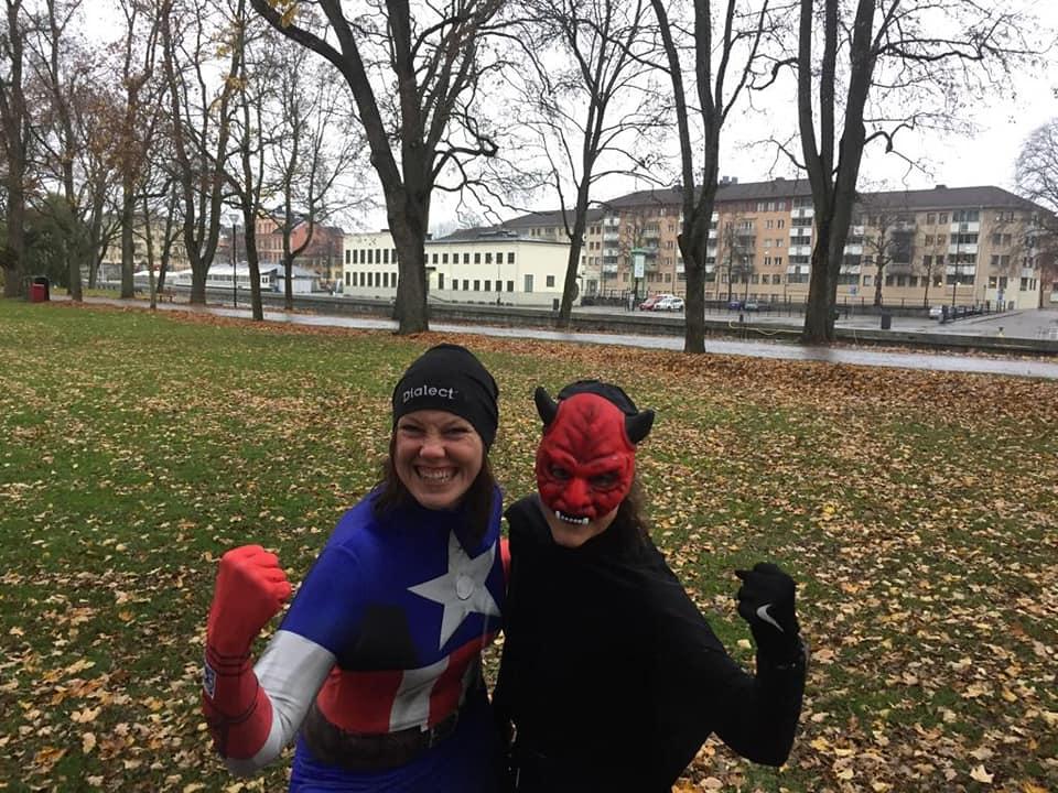 Uppsala 2