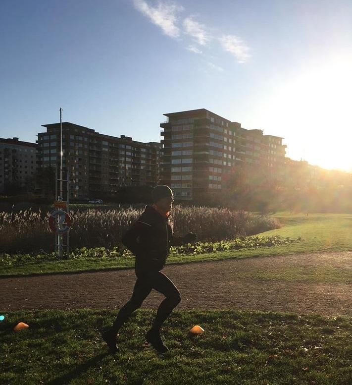 Malmö 2