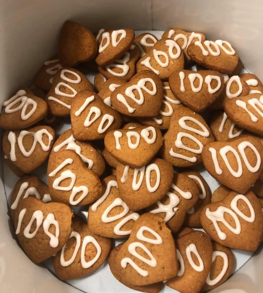 Toyen 100