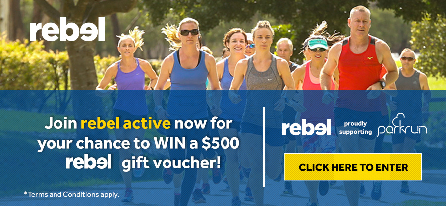 170523-Rebel-AA-Competition-Parkrun-Shared