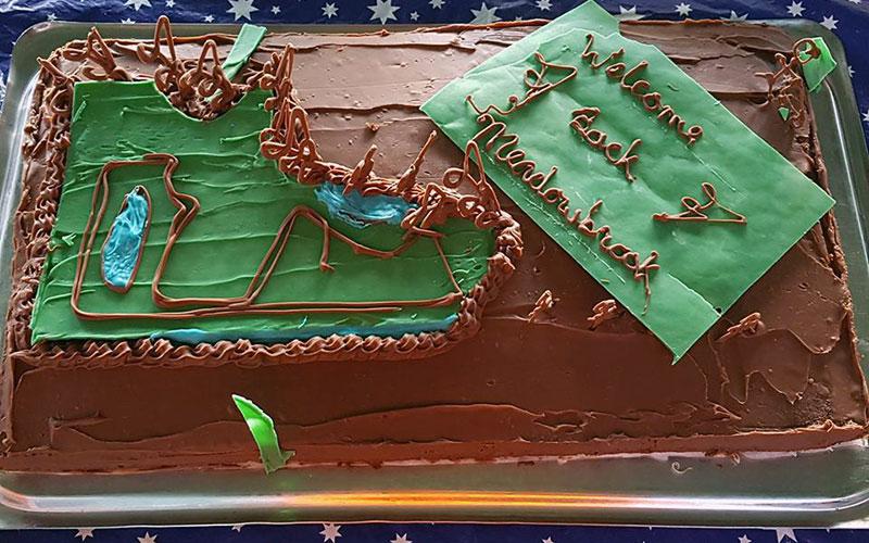 MB_cake