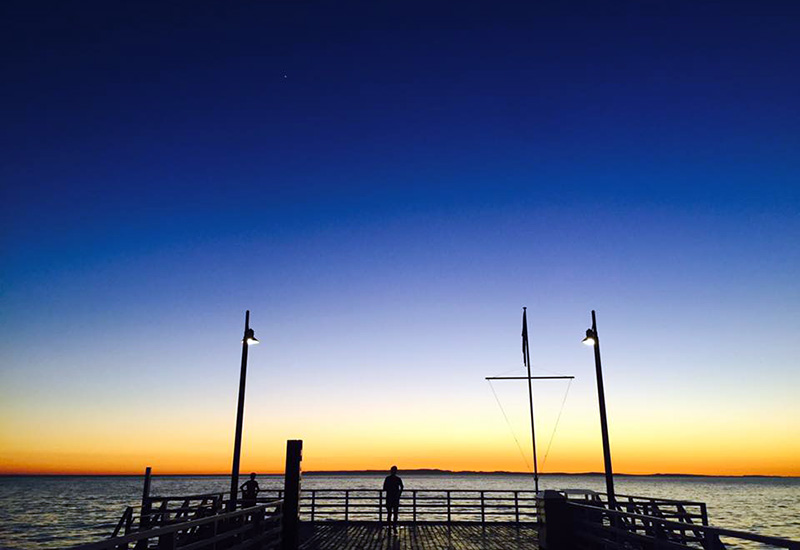 Pier_view