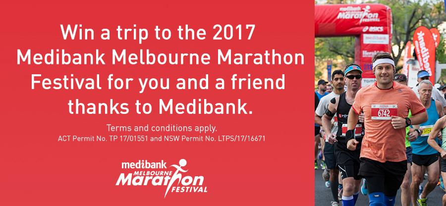 STUDIO_0526-Parkrun-Melbourne-marathon_eDM_900x416px_FA