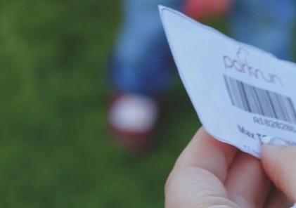 barcode_pr