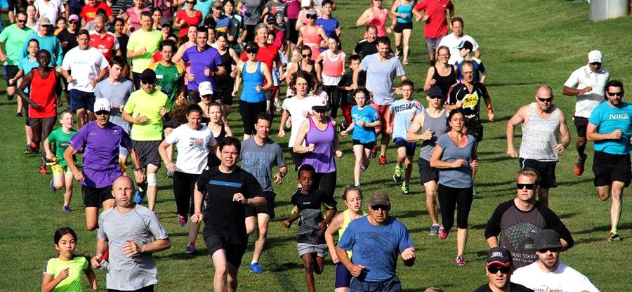 Armidale_runners900x416
