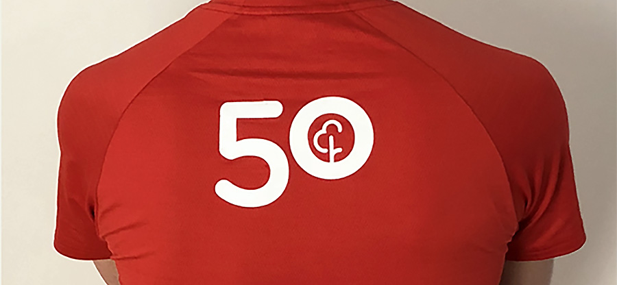 1f07c16b Milestone t-shirt update – February 2018 | parkrun AU Blog