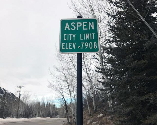 aspen_sign_web