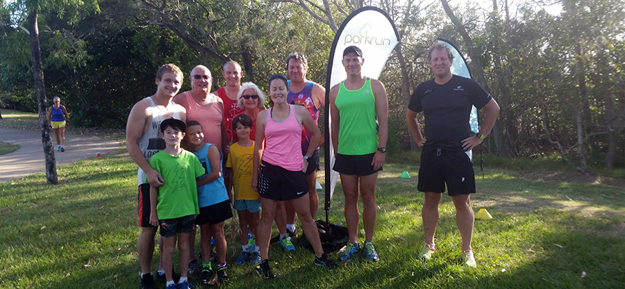 parkrun-moores_900x416